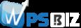 Webpulseindia.com