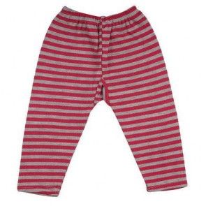 Baby Pajamas Manufacturers from India