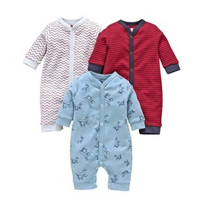 Baby Rompers Manufacturers from India