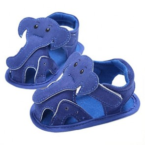 Baby Sandals Manufacturers from India