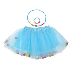 Baby Skirts Manufacturers from India