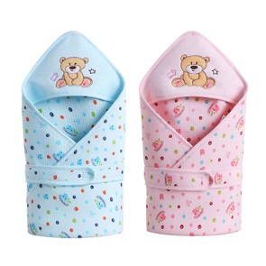 Baby Sleeping Bags Manufacturers from India