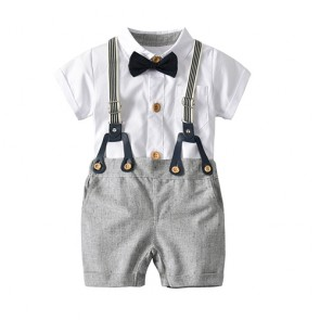 Baby Suits Manufacturers from India