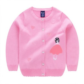 Baby Sweaters Manufacturers from India
