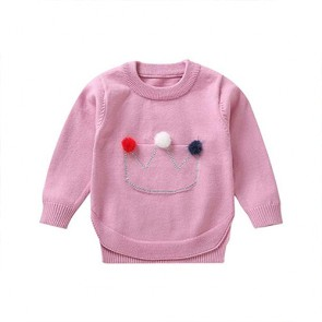 Baby Sweatshirts Manufacturers from India