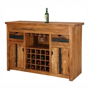 Bar Cabinets Manufacturers from India