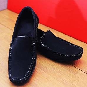 Boys Loafer Shoes Manufacturers from India