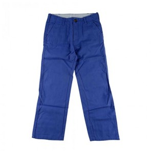 Boys Pants Manufacturers from India
