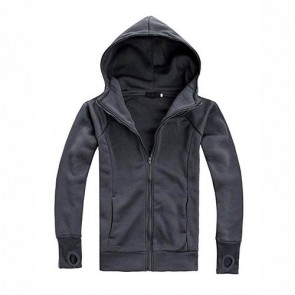 Boys Hoodies & Sweatshirts Manufacturers from India