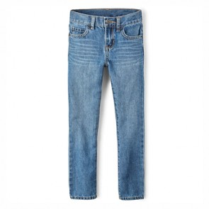 Boys Jeans Manufacturers from India