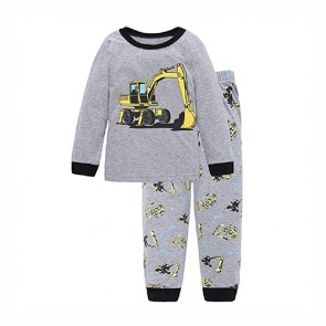 Boys Sleepwear Manufacturers from India