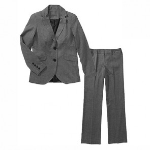 Boys Suits Manufacturers from India