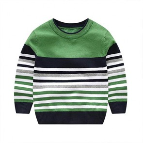 Boys Sweaters Manufacturers from India