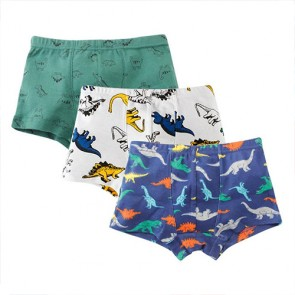 Boys Underwear Manufacturers from India