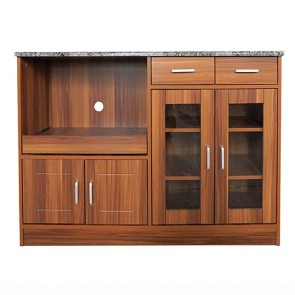 Cabinet Furniture Manufacturers from India