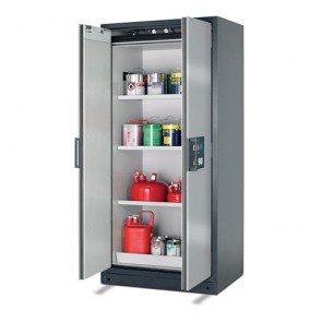 Chemical Cabinets Manufacturers from India