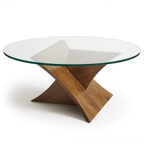 Coffee Tables Manufacturers from India