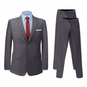 Corporate Uniforms Manufacturers from India