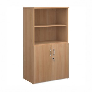 Cupboards Manufacturers from India