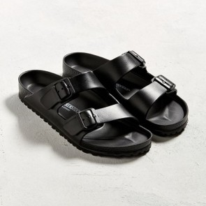Eva Sandals Manufacturers from India