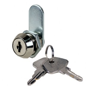 Furniture Locks Manufacturers from India