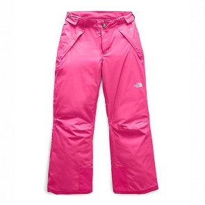 Girls Pants Manufacturers from India