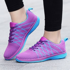 Girls Sports Shoes Manufacturers from India