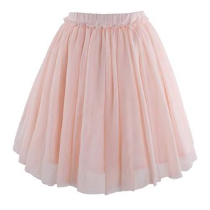 Girls Skirts Manufacturers from India