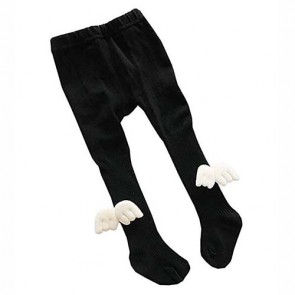 Girls Tights & Hosiery Manufacturers from India