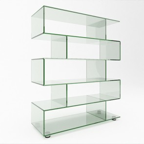 Glass Furniture Manufacturers from India