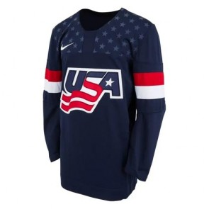 Hockey Clothing Manufacturers from India