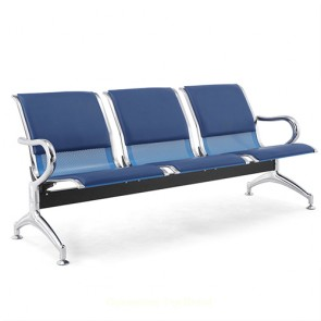 Hospital Bench Manufacturers from India