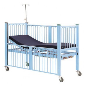Hospital Crib Manufacturers from India