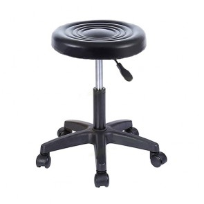 Hospital Stools Manufacturers from India