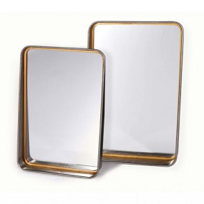 Industrial Mirror Manufacturers from India