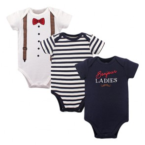Infant Garments Manufacturers from India