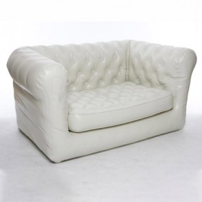 Inflatable Furniture Manufacturers from India