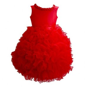 Kids Frock Manufacturers from India