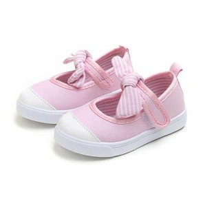 Kids Shoes Manufacturers from Mumbai