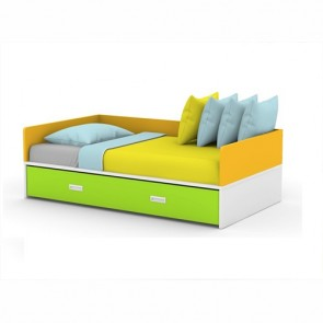 Kids Furniture Manufacturers from India