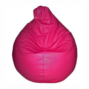 Kids Leather Bean Bag Manufacturers from India