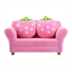 Kids Sofa Manufacturers from India