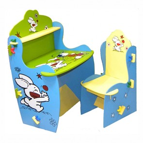 Kids Study Table Manufacturers from India