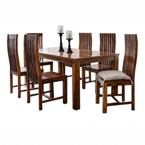Kitchen & Dining Furniture Manufacturers from Hyderabad