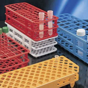 Laboratory Racks Manufacturers from India