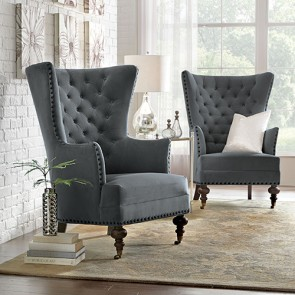 Living Room Chairs Manufacturers from India