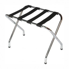 Luggage Racks Manufacturers from India