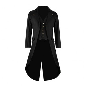 Mens Long Coat Manufacturers from India