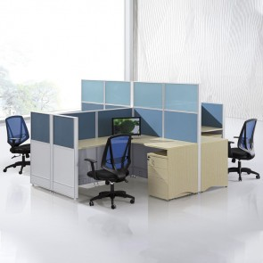 Office Furniture Manufacturers from Mumbai