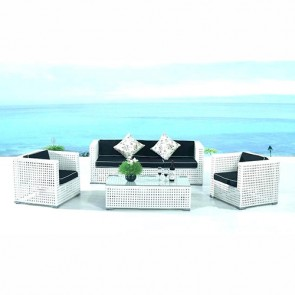 Outdoor Furniture Parts Manufacturers from India